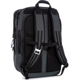 Timbuk2 Uptown Backpack 30l surplus
